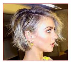 cute hairstyles short hairstyles women best hairstyles for