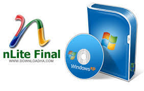 cara membuat file iso dari file di hardisk cara membuat cd iso bootable windows xp dari hard disk adituek net