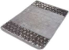 bathroom rugs and mats 2016 bathroom ideas u0026 designs