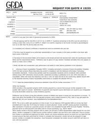 price quote template forms fillable u0026 printable samples for pdf
