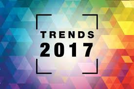 pr trends to keep a close eye on in 2017 threesixoh