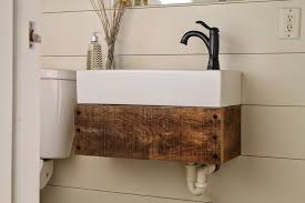 bathroom bathroom vanities 40 inch home depot white vanity home