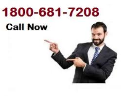 charter mail tech support phone number 1800 681 7208 louisiana