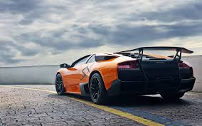 lamborghini background elegant lamborghini wallpaper laptop ty4 carwallppr info