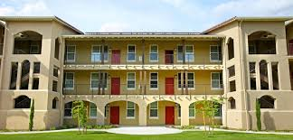 1 Bedroom Apartments For Rent In Fresno Ca Furnished Apartments Near Fresno State And Houses For Rent Me In