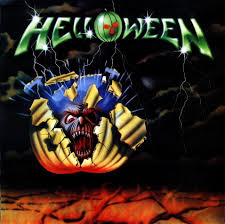 download mp3 gratis helloween forever and one helloween metallizer