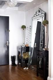 home decor with mirrors make your room larger decorating with