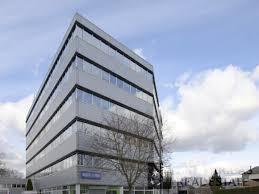 location bureau strasbourg location bureau strasbourg bas rhin 67 975 m référence n 1150203l