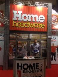 Home Hardware Design Centre Lindsay by Arena Digital Productions Arena Digital Productions