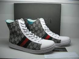the exceptionally excellent customized men u0027s shoes