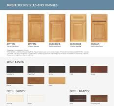 Aristokraft Durham by Stock Aristokraft Kitchen Cabinet Styles