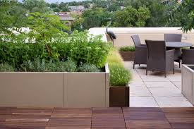 exterior incredible landscape from top of house with a fresh