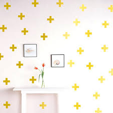 Wall Ideas Wholesale Decorative Crosses For Wall Decorative