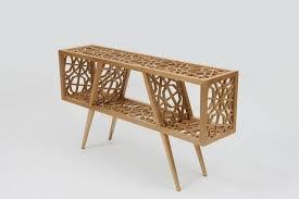Modern Japanese Furniture Japanese Furniture Designers Japanese - Modern chair designers