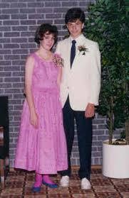 80s prom men the evolution of prom dresses 5