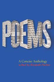 american literature archives broadview press