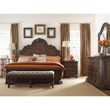 discount beds for sale at boyles furniture and rugs collection