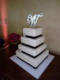 custom wedding cakes custom wedding cakes san antonio panifico