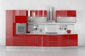 cuisines amenagees modeles modele de cuisines equipees modele de cuisine moderne with modele