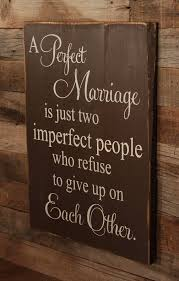 wedding quotes signs maybe this is why we made it so large wood sign a