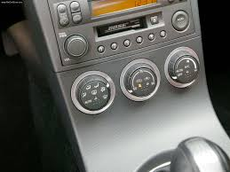 Nissan 350z Automatic - 2004 nissan 350z automatic interior choice image hd cars
