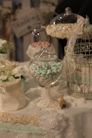 Candy Table For Wedding 37 Best Sweet Table Candy Table For Wedding Images On Pinterest