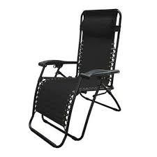 Lawn Chair With Table Attached Adirondack Chairs Patio Chairs The Home Depot