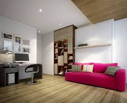 How To Decorate A Rental Home Without Painting by How To Decorate Your New Home Talesblog Tales From Around The