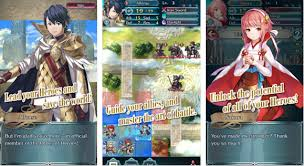 best turn based rpg android 40 best turn based strategy for android android names
