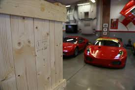 cool home garages garage carport width for two cars wooden garage designs backyard
