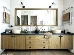cuisine couleur wengé peinture pour meuble couleur wenge cuisine wengac simple beautiful