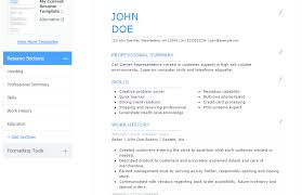 best resume builders best apps for creating a great looking resume on your iphone