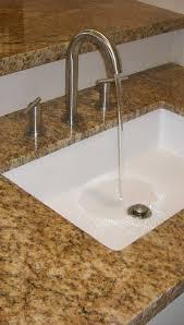 bathroom granite countertops ideas granite bathroom sink complete ideas exle