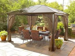 lowes patio designs home design photo gallery