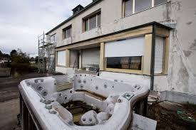 construire son jacuzzi faire construire bunker u2013 maison moderne