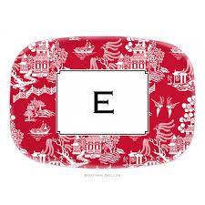personalized platter personalized platter
