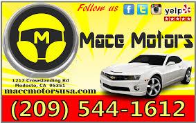 modesto lexus inventory about us mace motors auto dealership in modesto california