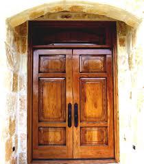 main doors excellent front double door designs in tamilnadu images ideas