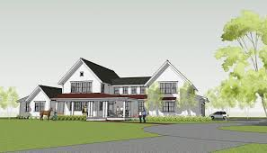 farmhouse style home plans uncategorized farmhouse style house plan modern for lovely house