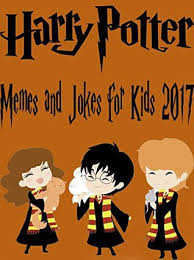 Meme Disney - harry potter hilarious memes and jokes for kids 2017 disney