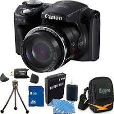 black friday point and shoot camera deals 12 best black friday canon images on pinterest canon powershot