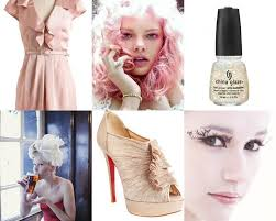 because i love life costume 2 effie trinket from hunger games