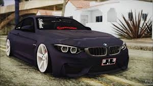 bmw stanced bmw m4 stance u2013 new cars gallery