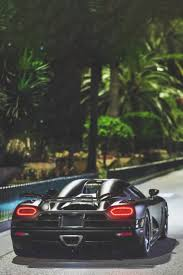 koenigsegg ghost shirt 410 best images about awesome on pinterest cars air force and
