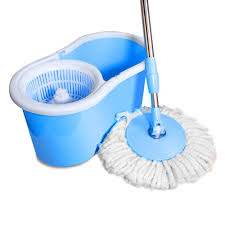 best mopping supply buckets in 2017 for cleaning top10bestpro