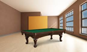 pool tables archive aurora pool spa and billiard