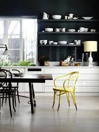 pittsburgh paints color of the year 2018 u2022 kitchen studio of naples