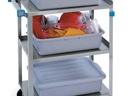 kitchen kitchen utility cart and 26 kitchen utility cart seville