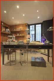 spot dans cuisine spot pour salle a manger beautiful spot eclairage cuisine
