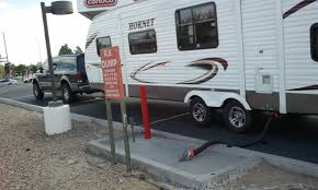 top 7 tragic rookie rv mistakes to avoid experience life